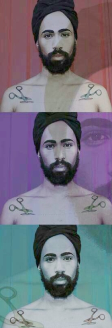 jean alejo make up artist